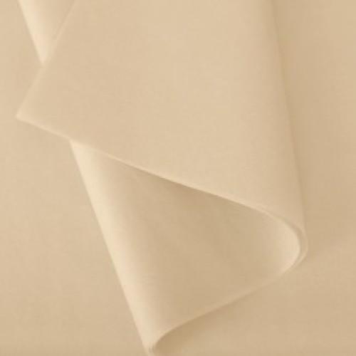 Šilkinis popierius Ivoire