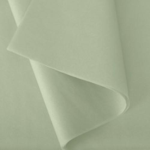 Šilkinis popierius Vert amande