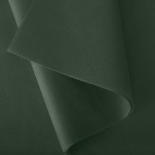 Šilkinis popierius Vert bouteille