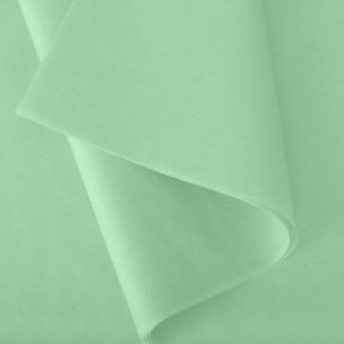 Šilkinis popierius Vert d'eau