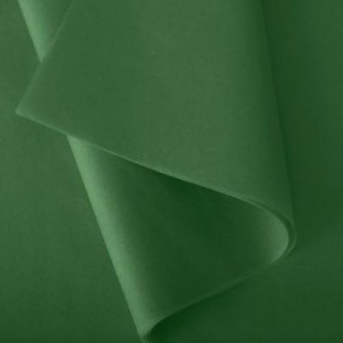 Šilkinis popierius Vert sapin