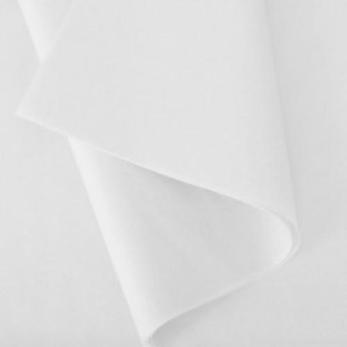 Šilkinis popierius Blanc Lauzon