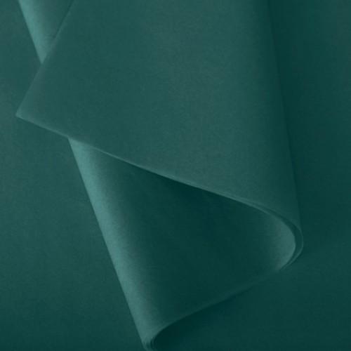 Šilkinis popierius Vert émeraude