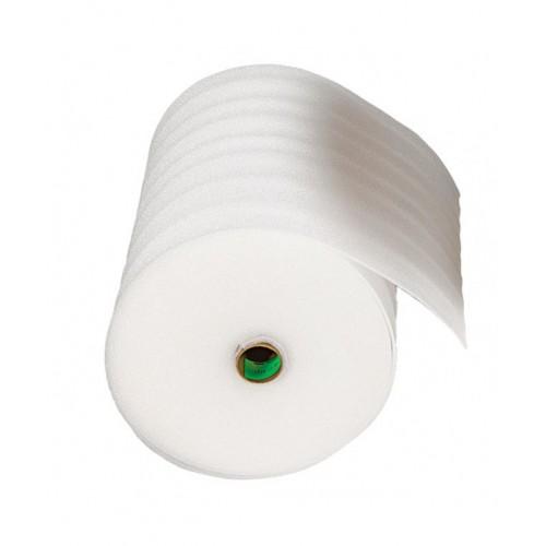 Putų polietileno (PE) plėvelė 0,6mmx1,2mx300m