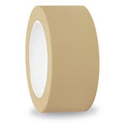 "Popierinė ""Kraft"" lipni juosta 50mmx50m"
